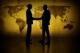 Asesoría Fiscal para españoles en el extranjero